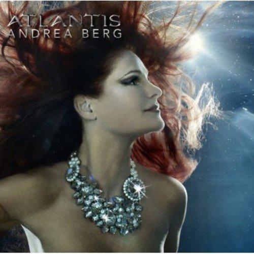 Atlantis Andrea Berg Amazonde Musik