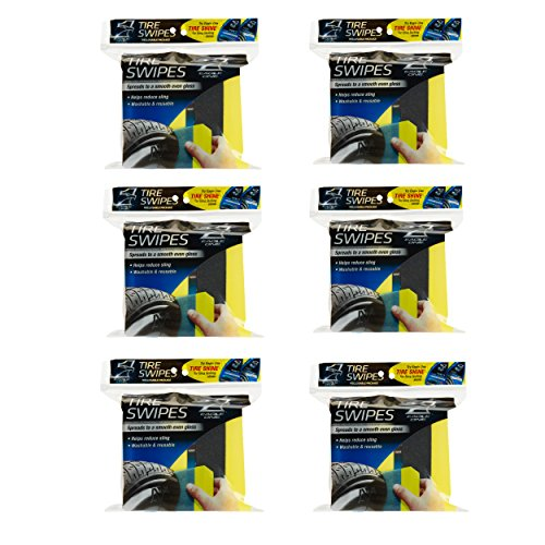 eagle-one-5010602-6pk-tire-swipe-2-count-pack-of-6