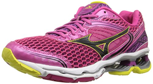 mizuno-womens-wave-creation-17-running-shoe-fuchsia-purple-black-75-m-us