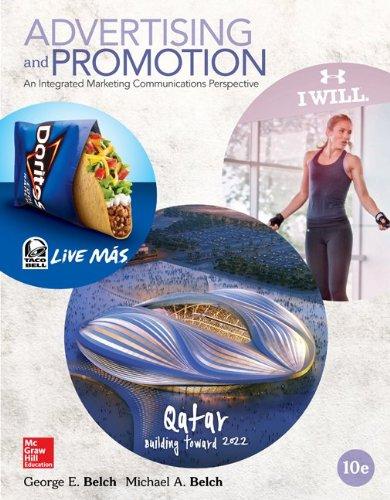 Advertising+Promotion