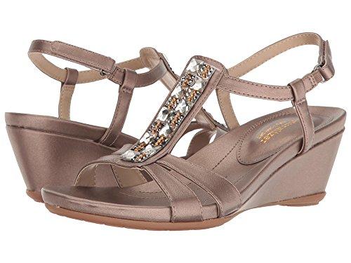 naturalizer-womens-spirit-luster-scala-sandal