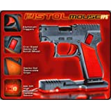 MonsterGecko PistolMouse FPS Console - PC