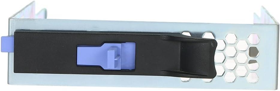 """New IBM 3.5/"""" SAS Tray Caddy 69Y5342 X3300 M4 X3250 M5"""
