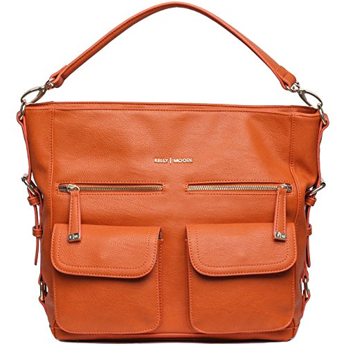 kelly-moore-2-sues-20-camera-tablet-bag-with-shoulder-messenger-strap-orange-includes-removable-padd