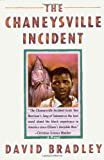 The Chaneysville Incident, David Bradley, 0060916818