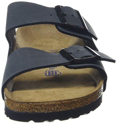 Birkenstock 52873 - Sandalias con hebilla unisex
