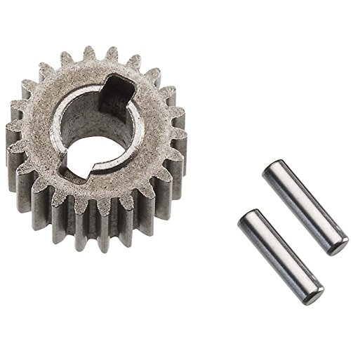 (Axial AX30551 XR10 Final Drive Gear, 48P 22T)