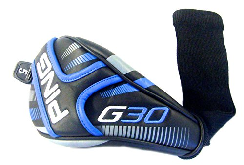 new-ping-g30-black-blue-gray-5-wood-headcover