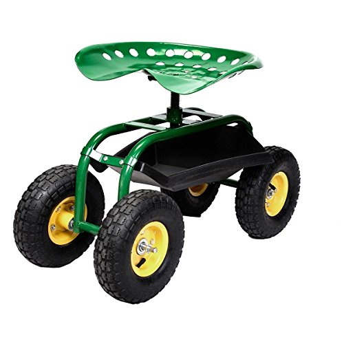 Antique Baby Stroller Value - 9
