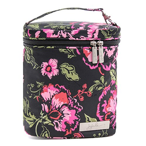 ju-ju-be-classic-collection-fuel-cell-insulated-bottle-and-lunch-bag-blooming-romance