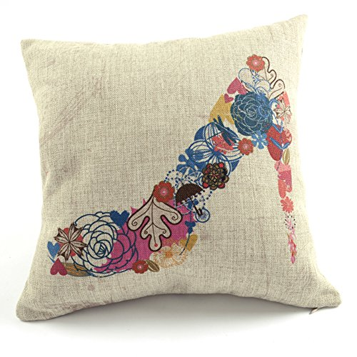 more-colors-chinese-modern-style-pillow-pp-cotton-cushion-sofa-bed-hold-cotton-pillowcase-j-45x45cm1