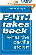 Faith Takes