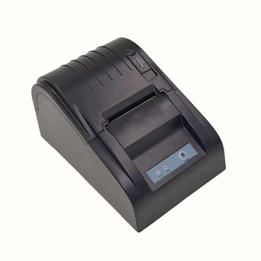 LLC- Printers Impresora térmica de recibo Bluetooth ...