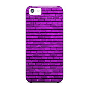 New Fashion Case Cover For Iphone 5c(SHgYB10993aVkXO)