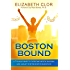 Boston Bound: A 7-Year Journey to Overcome Mental Barriers and Qualify for the Boston Marathon