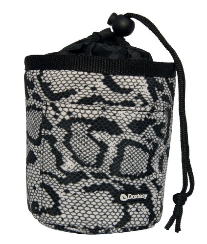 Bag Treats Doxtasy Training Snake Doxtasy Training Hn4fcTac1q