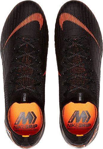 Ag 6 Fitness Nike Adulte Multicolore Mixte Superfly W Chaussures 081 De Elite Orange pro black Total q00trR5z