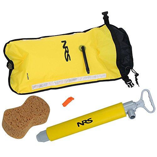 NRS-Basic-Touring-Safety-Kit