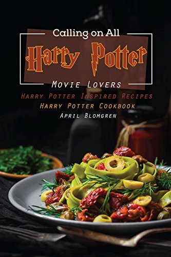 Amazon calling on all harry potter movie lovers harry potter read this title for free and explore over 1 million titles thousands of audiobooks and current magazines with kindle unlimited forumfinder Images