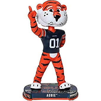 aa96dc625ed Fanatics Branded Auburn Tigers Women's Navy Football Personalized Backer  V-Neck T-Shirt スポーツ