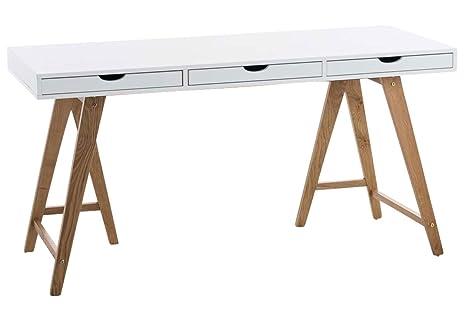 Tavolo Di Ufficio : Clp tavolo di lavoro belize tavolo per computer tavolo da