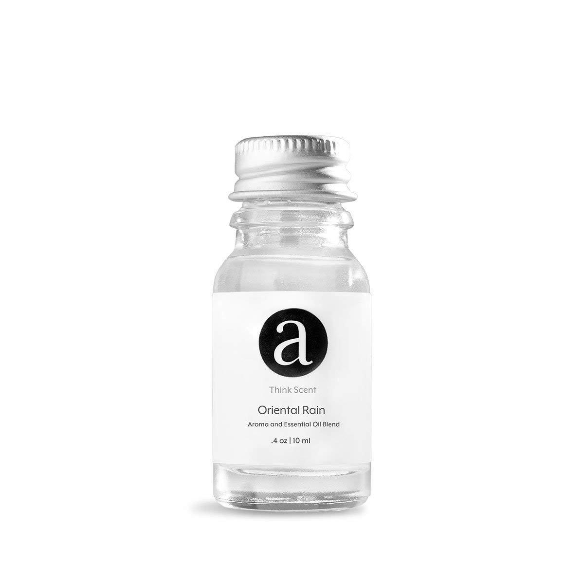 Oriental Rain Aroma Oil For AromaTech Scent Diffusers - 10 milliliter