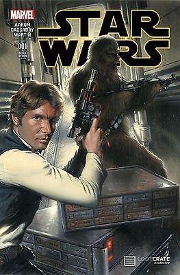 star wars 1 variant - 9