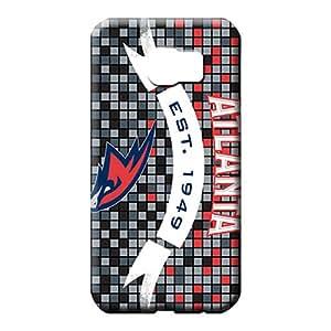 samsung galaxy s6 Collectibles Phone Fashionable Design phone carrying cases atlanta hawks nba basketball