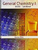 General Chemistry I SCC201, Miller, Dionne, 1465228101