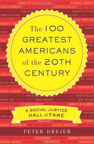 the-100-greatest-americans-of-the-20th-century-a-social-justice-hall-of-fame