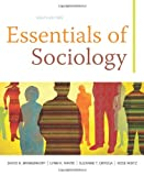 Essentials of Sociology 8th Edition