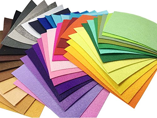 Craft Foam Assortment