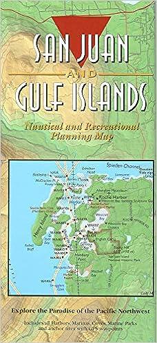 San Juan Island & Gulf Islands Nautical Recreational Map ... San Juan Island Map on seattle map, lopez island map, camano island map, caribbean islands map, bainbridge island map, oak harbor, orcas island map, strait of juan de fuca map, spieden island, whidbey island map, sucia island map, puget sound map, lopez island, point roberts, san juan county, barnes island, washington islands map, shaw island, canoe island, whidbey island, olympic peninsula map, strait of juan de fuca, blakely island, satellite island, hawaii islands map, vashon island map, bermuda islands map, lummi island map, roche harbor, friday harbor map, camano island, fidalgo island map, allan island, vancouver island map, friday harbor, battleship island, gulf islands, patos island map,