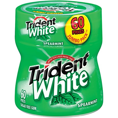 trident-white-sugar-free-gum-spearmint-60-piece-4-pack