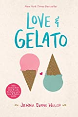 A New York Times bestsellerA summer in Italy turns into a road trip across Tuscany in this sweeping debut novel filled with romance, mystery, and adventure.Lina is spending the summer in Tuscany, but she isn't in the mood for Italy's famous s...