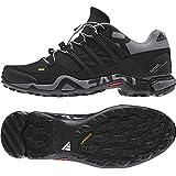 Adidas Terrex Fast R Shoe - Men's