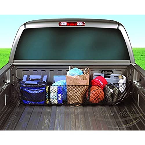 Truck Bed Storage Systems Amazon Com