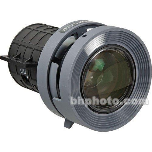 Epson Middle Throw Zoom Lens E