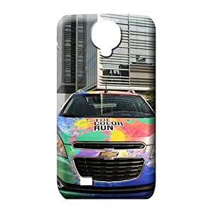 samsung galaxy s4 case cover Perfect trendy phone cases chevrolet car logo super