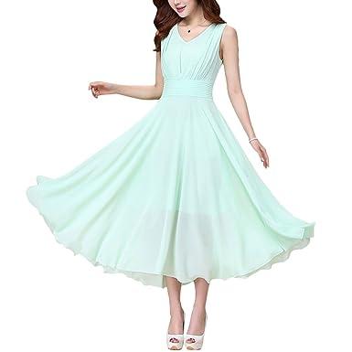 Tea Light Dresses for Women