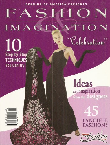 bernina-of-america-presents-fashion-imagination-celebration-ideas-and-inspiration-from-the-designers