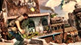 Uncharted 2: Among Thieves - Playstation 3