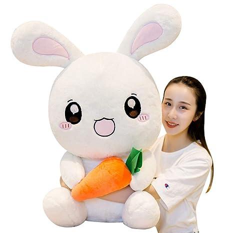 Amazon.com: RJZDSCS - Muñeca de conejo Kawaii Enviar novia ...
