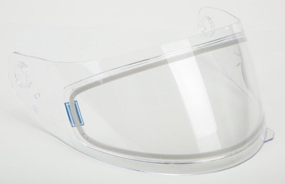 Smoke GMAX GM17  Helmet Face Shield