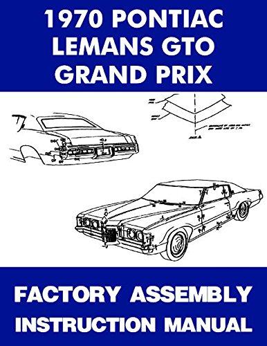 grand am bumper - 7