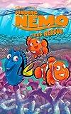 Finding Nemo: Reef Rescue (Finding Nemo (Boom Kids!))