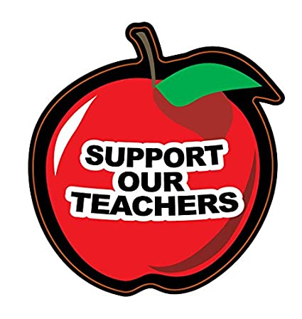 Image result for support teachers