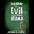 Saul Alinsky:The Evil Genius Behind Obama