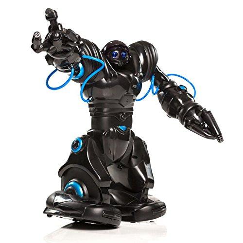 WowWee Robosapien, Blue by WowWee (Image #6)