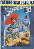"""Afficher """"Superman III"""""""